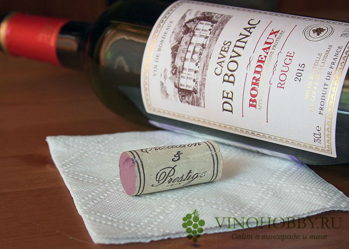 vino-bordo 20
