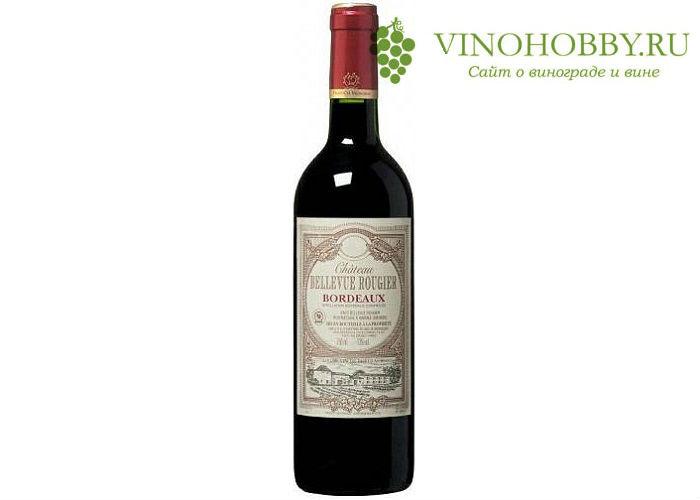 vino-bordo 23