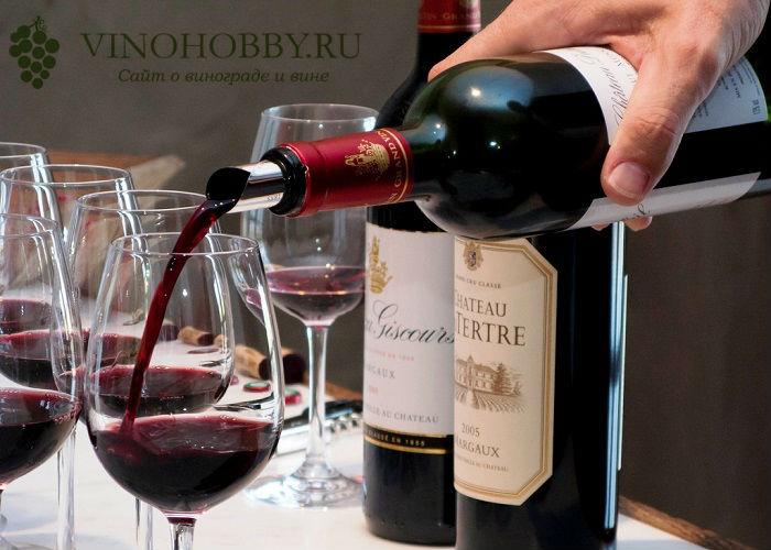 vino-bordo 6