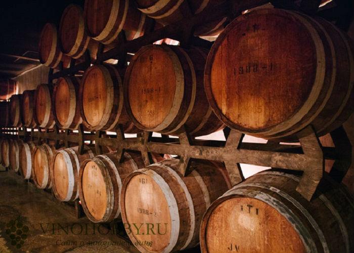 vino-bordo 7
