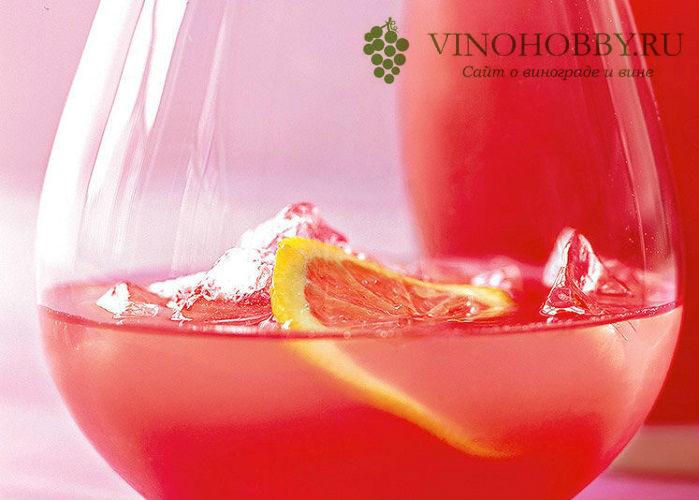 vino-iz-arbuza 3