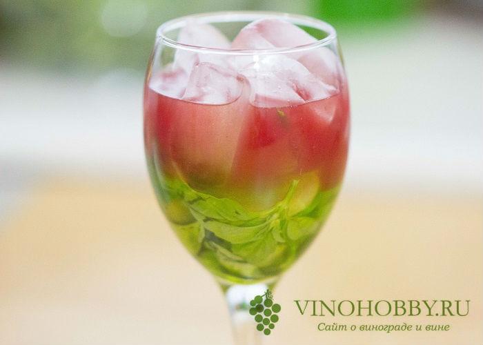 vino-iz-arbuza 4