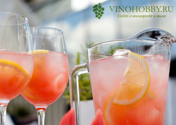 vino-iz-arbuza 7