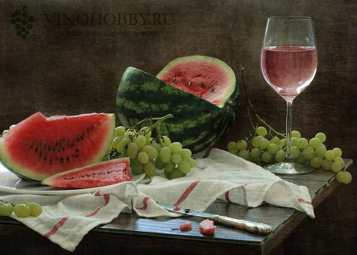 vino-iz-arbuza 8