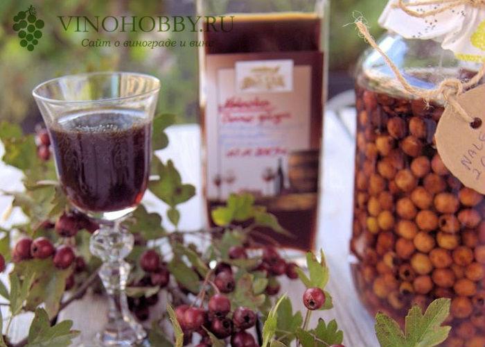 vino-iz-boyaryshnika 11