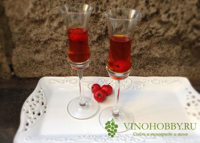 vino-iz-boyaryshnika 7