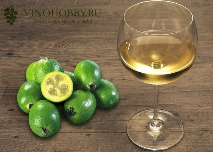 vino-iz-fejhoa 2