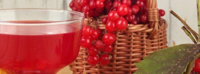 vino-iz-kalini