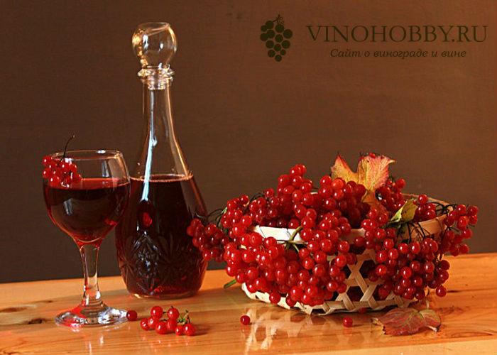 vino-iz-kaliny 2