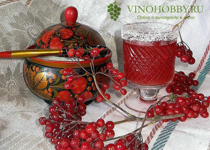 vino-iz-kaliny 7