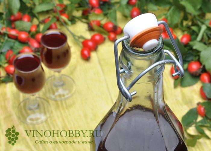 vino-iz-shipovnika 2