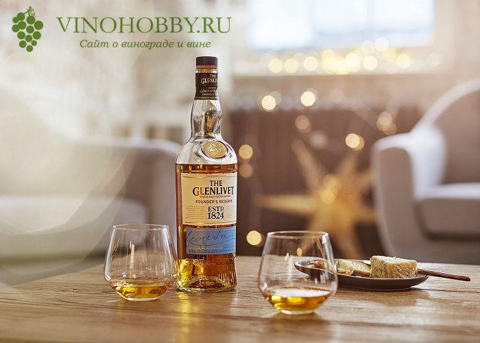 viski-glenlivet 13