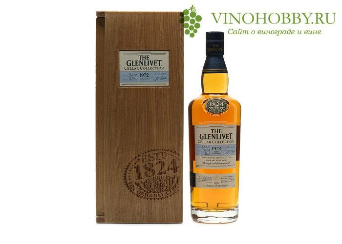 viski-glenlivet 21