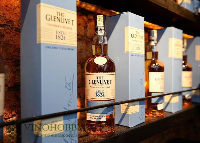 viski-glenlivet 5