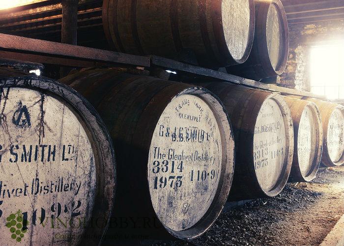 viski-glenlivet 6