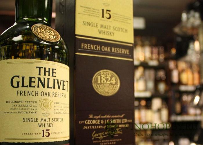 viski-glenlivet 8