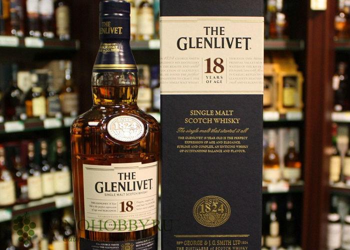 viski-glenlivet 9