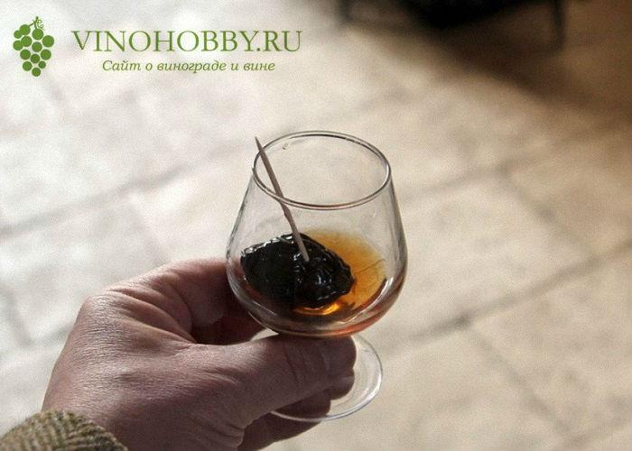 viski-iz-samogona 12