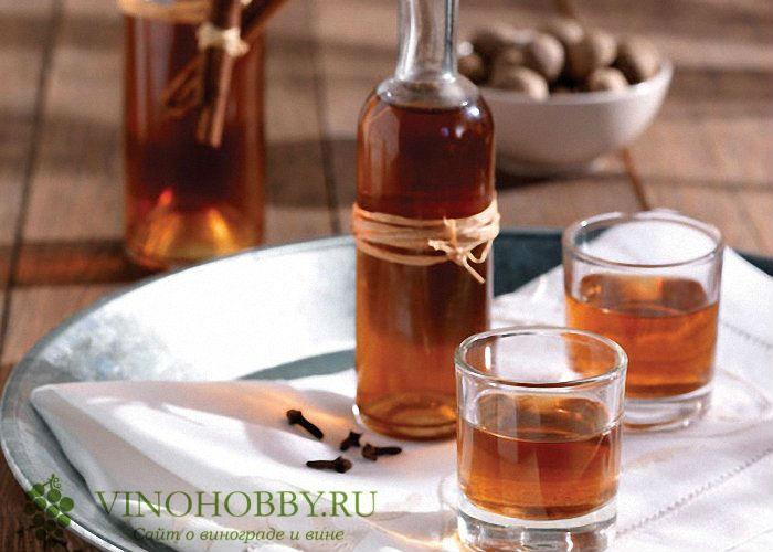 viski-iz-samogona 13