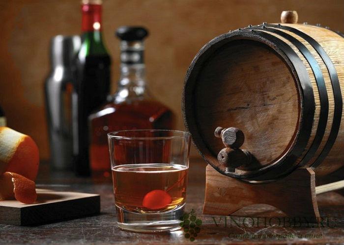 viski-iz-samogona 2
