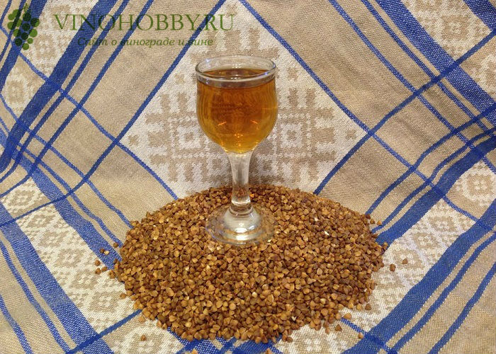 viski-iz-samogona 6