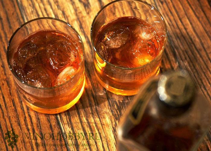 viski-iz-samogona 9