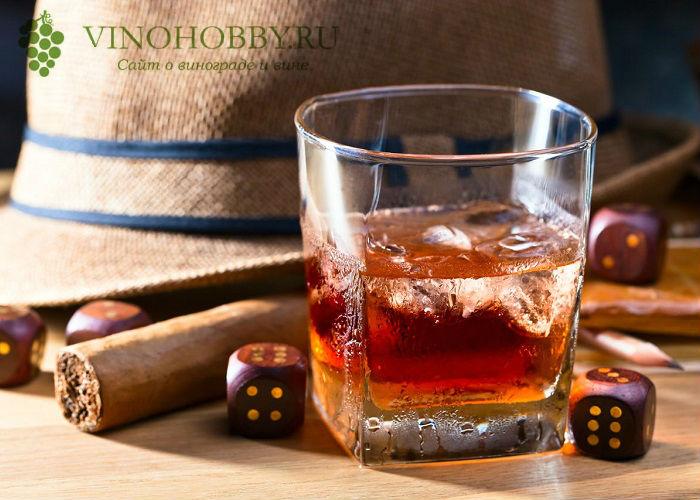viski-so-ldom 10