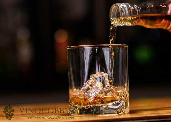 viski-so-ldom 2