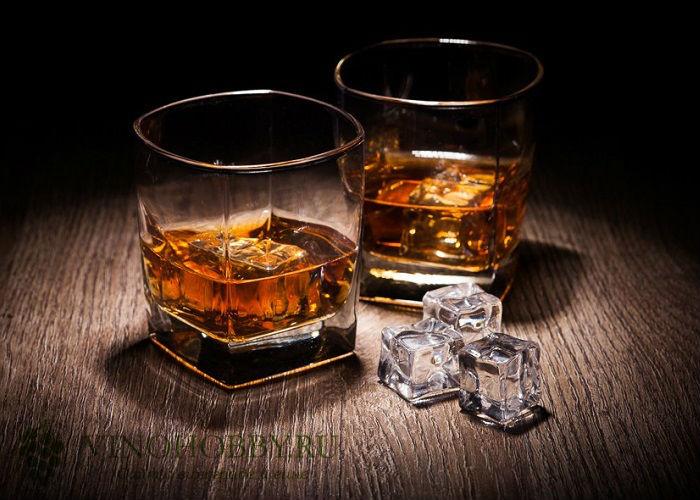 viski-so-ldom 3