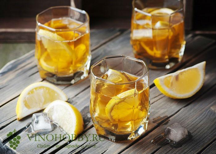 viski-so-ldom 7