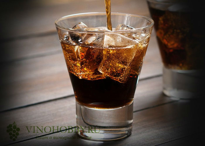 viski-so-ldom 8