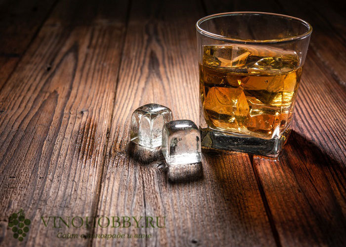 viski-so-ldom 9