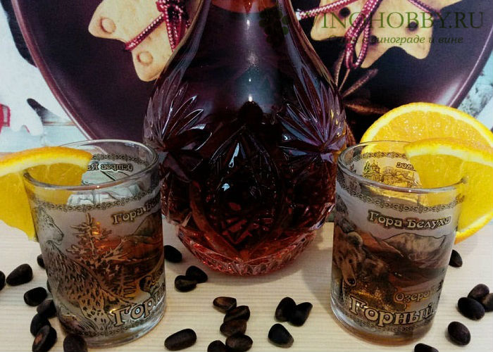 vodka-na-kedrovyh-oreshkah 10