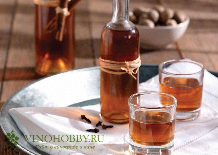 vodka-na-kedrovyh-oreshkah 11