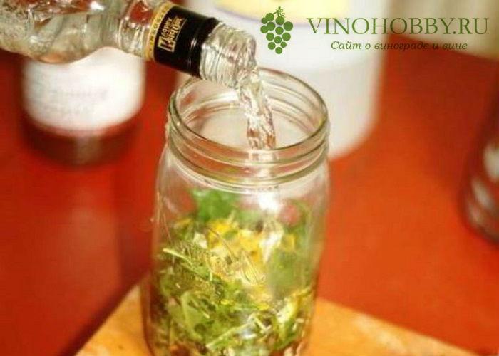vodka-na-kedrovyh-oreshkah 17