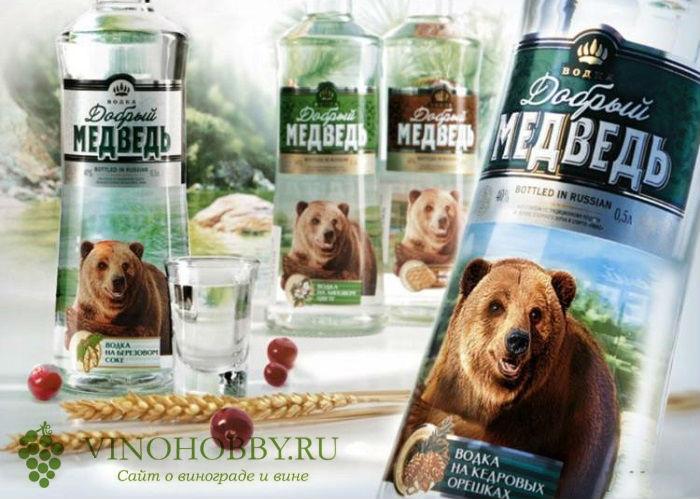 vodka-na-kedrovyh-oreshkah 20