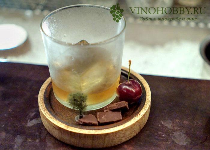 vodka-na-kedrovyh-oreshkah 4