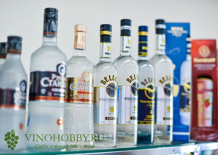 vodka-na-kedrovyh-oreshkah 8
