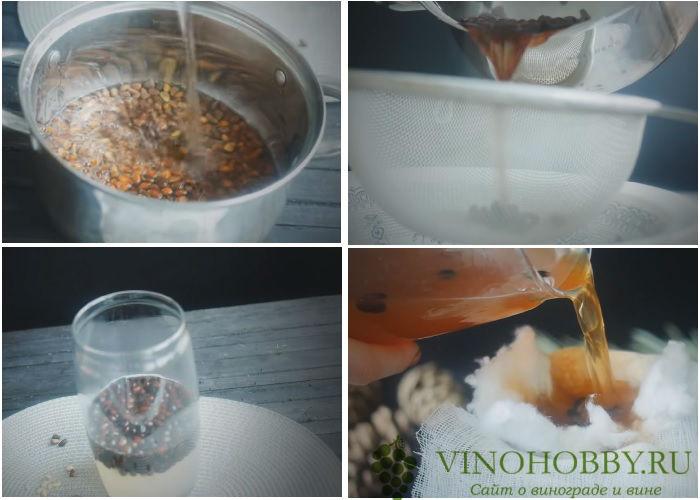 vodka-na-kedrovyh-oreshkah 9