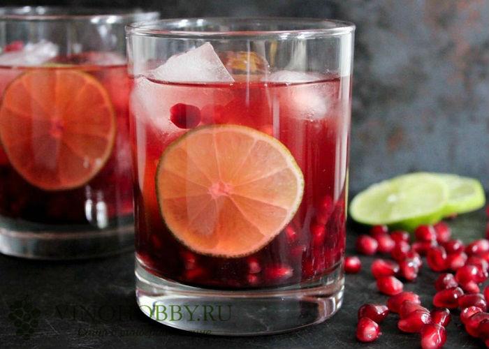 vodka-s-sokom 6