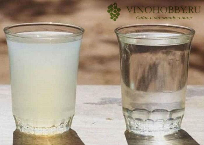 ochishhenie-samogona-molokom 3